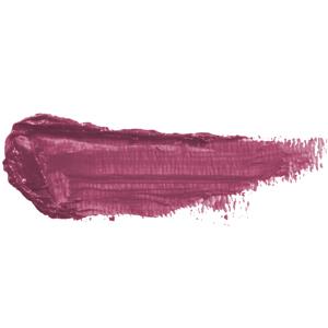Hyaluronic Sheer Rouge Lipstick N.15 Grand Cru