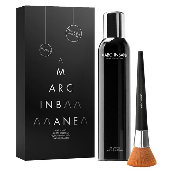 Marc Inbane Kit