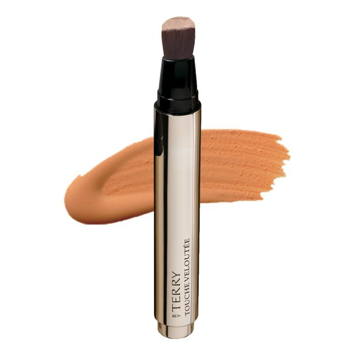 Touche Veloutée Highlighting Concealer Brush