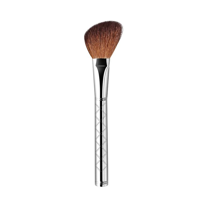 Cheek Brush Angled 3