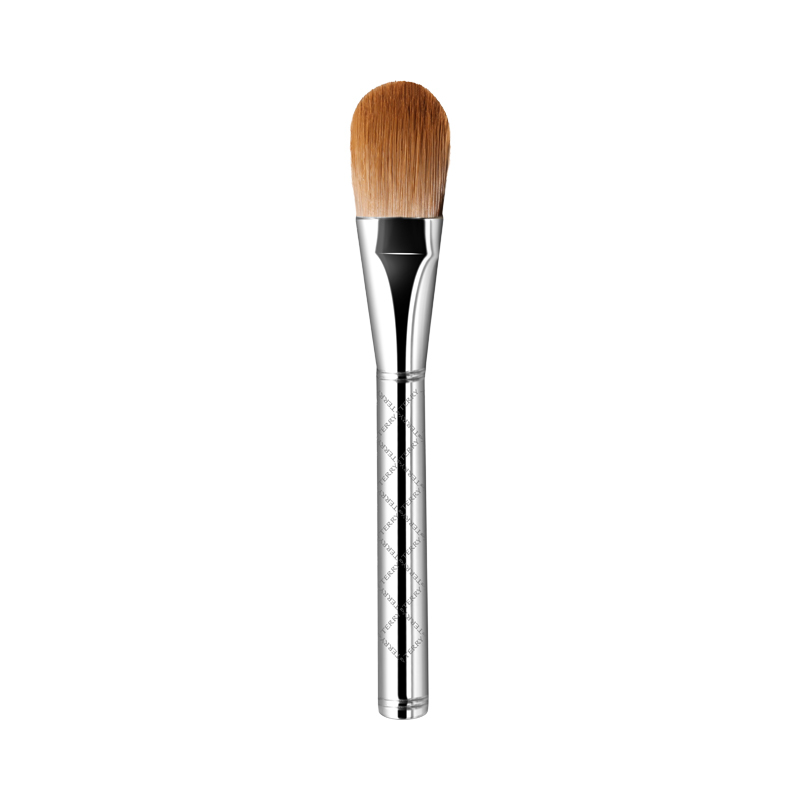 Foundation Brush Precision 6