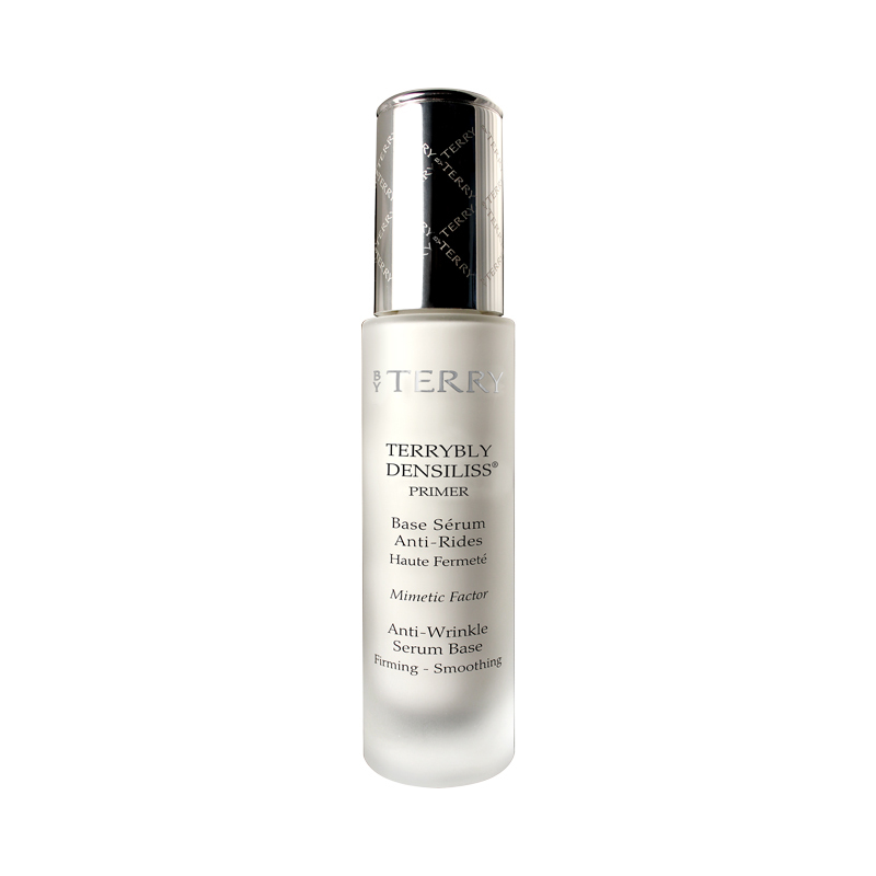Terribly Densiliss Primer Anti-Ageing Serum Base