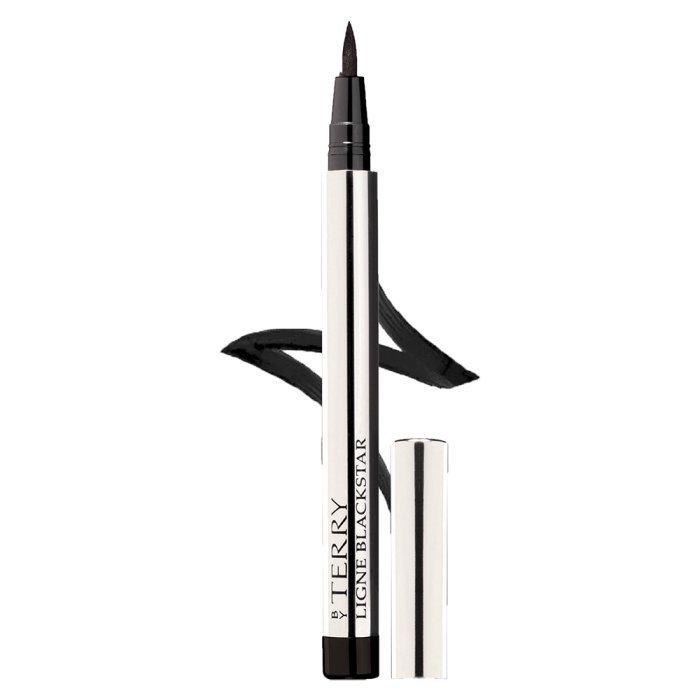 Ligne Blackstar Intense Liquid Eyeliner 1. So black