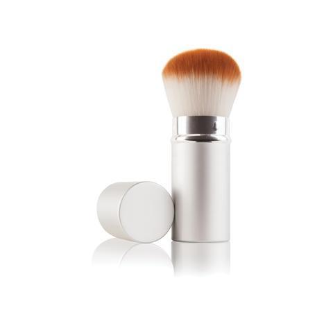 Kabuki Powder Brush Large
