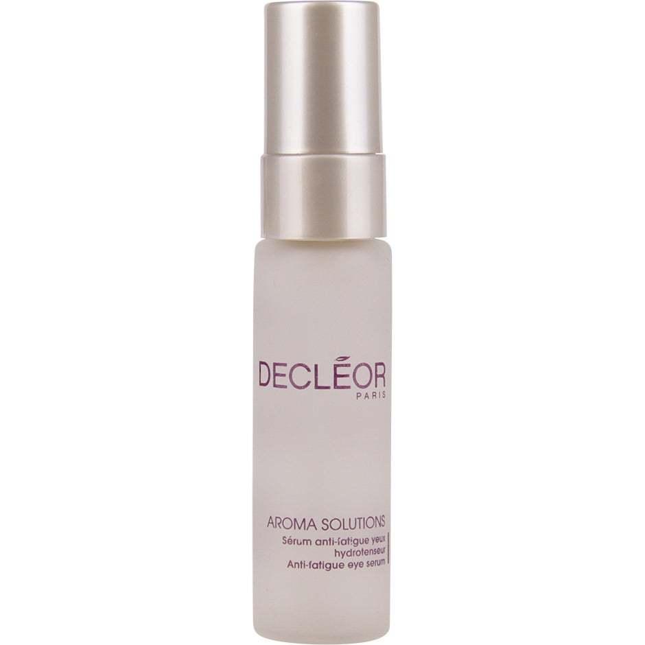 Aroma Solution Anti-fatigue eye serum