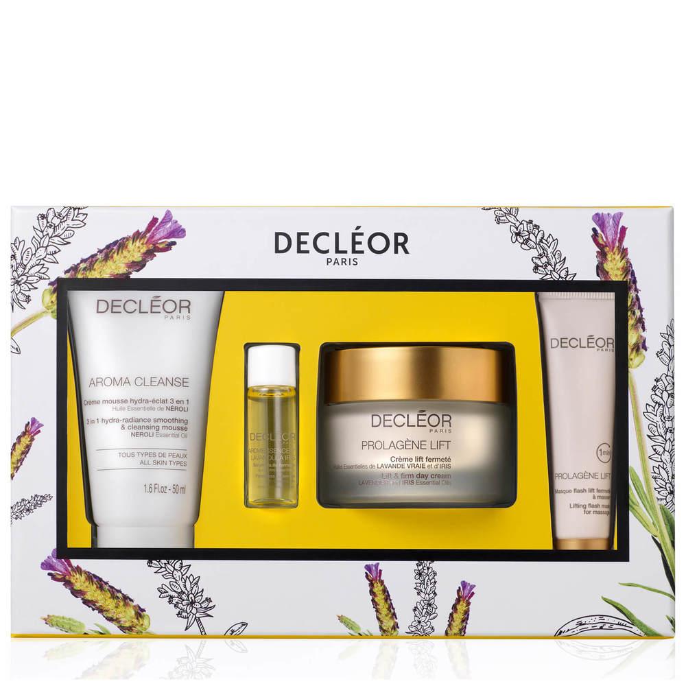 Decléor Firming Box