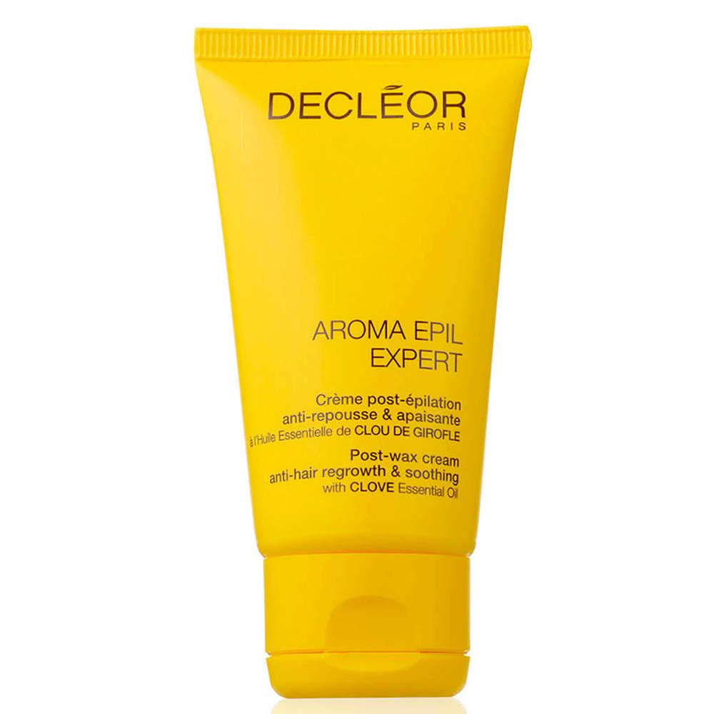Aroma Epil Expert Anti-hair Regrowth Gel Face