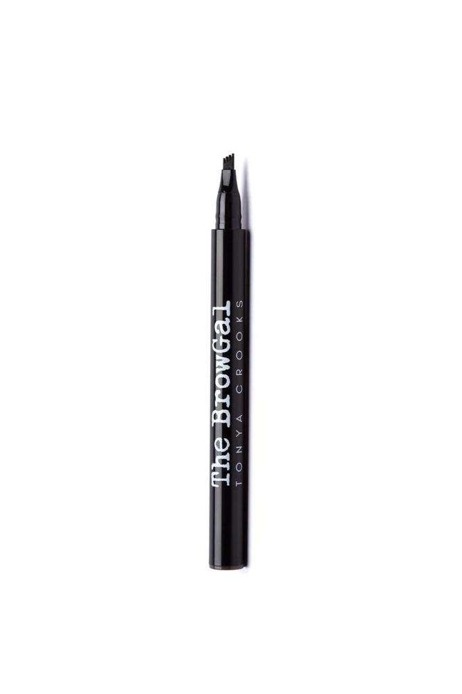 Ink It Over - Tattoo Brow Pen