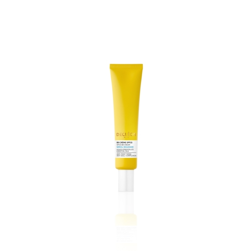 Neroli Bigarade SPF15 BB cream