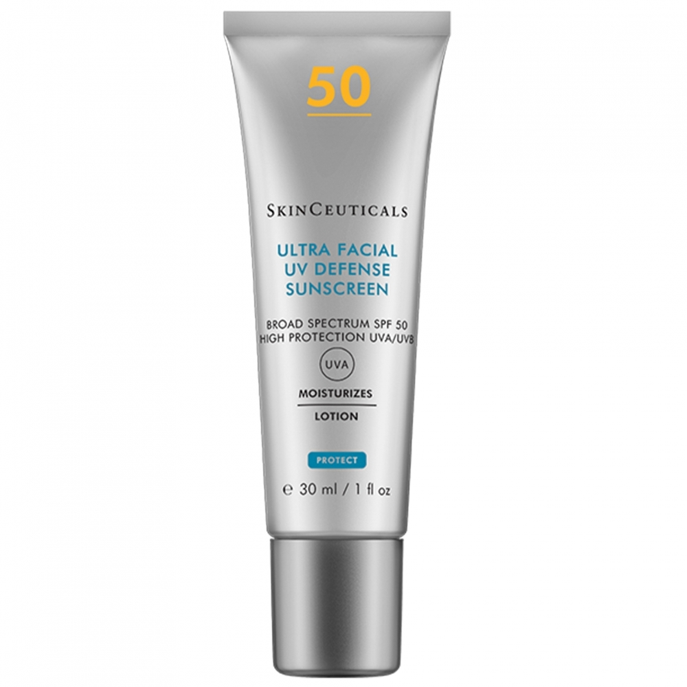 Ultra Facial Defense SPF 50+