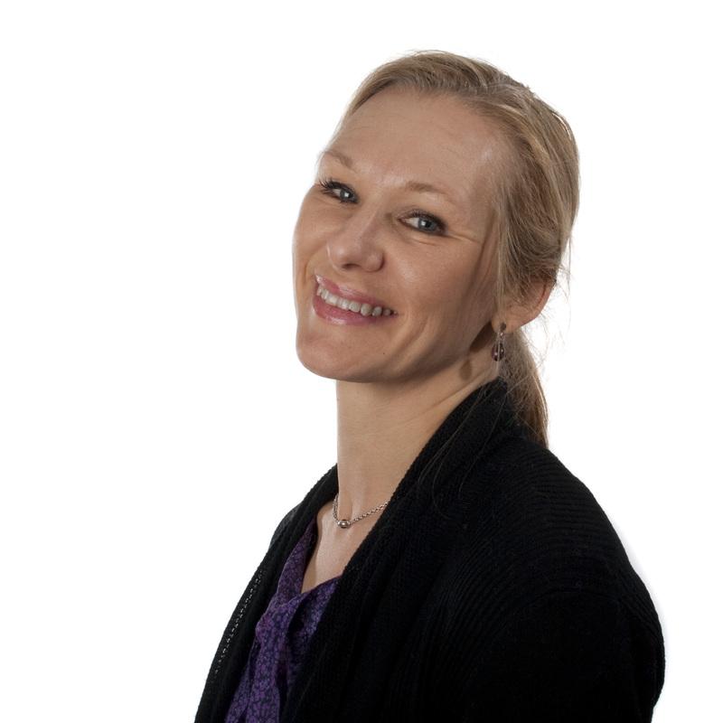 Louise Klevbo