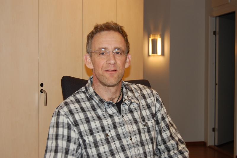 Michael Ceder