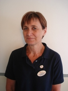 Anita Stockselius