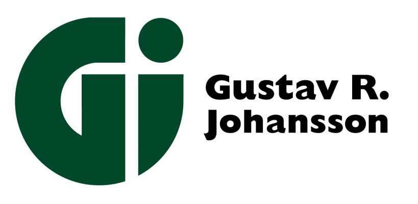 Gustav R Johansson