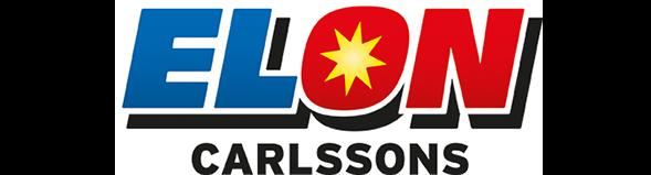Carlssons/Elon