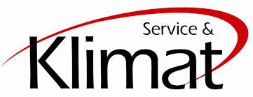 Service och klimat