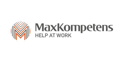 Maxkompetens