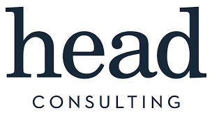 Head Consulting