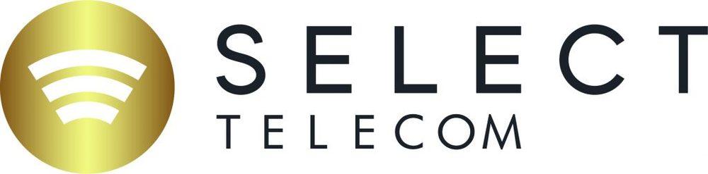 Select telecom