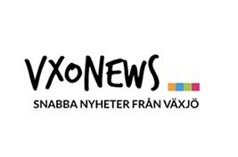 VXO news