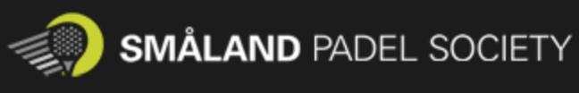 Småland padel society