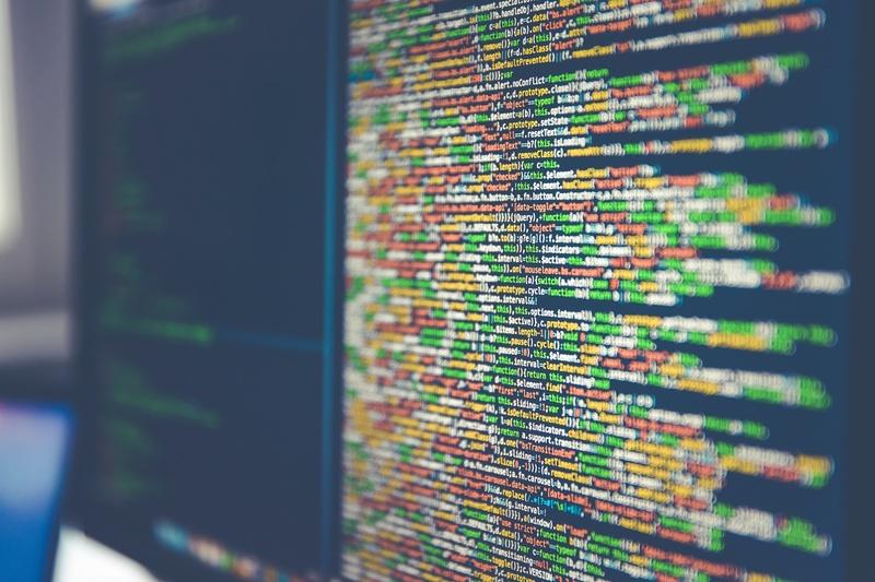 Informations- & IT-säkerhet