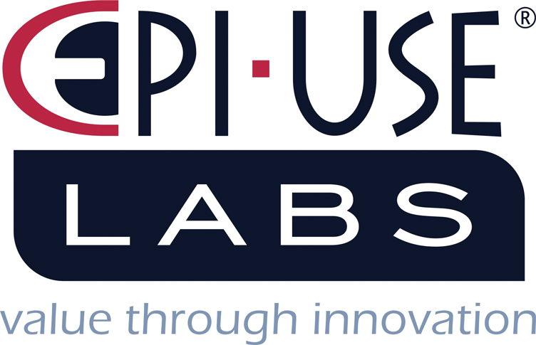 Epi Use Labs