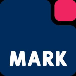 Mark Info