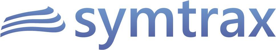 Symtrax