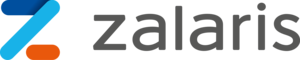 Zalaris HR Services Norway AS