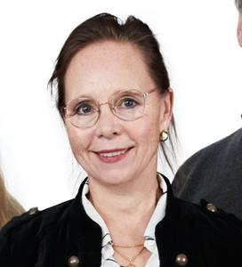 Eva-Maria Fahrer, SBN / Adfahrer