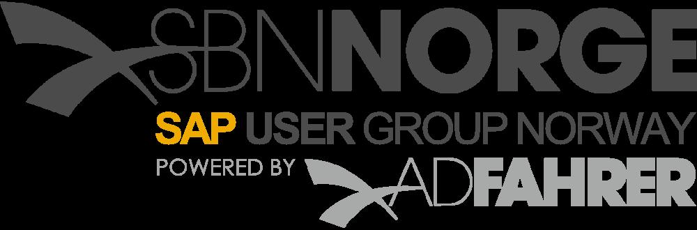 SBN-Adfahrer