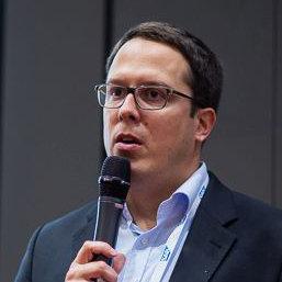 Ben Schneider, SAP