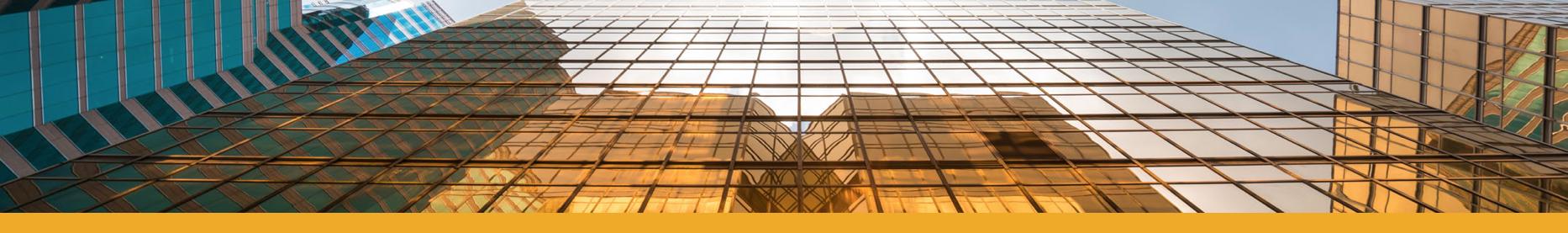 SAP Business Scenario Recommendations for SAP S/4HANA