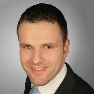 Holger Handel