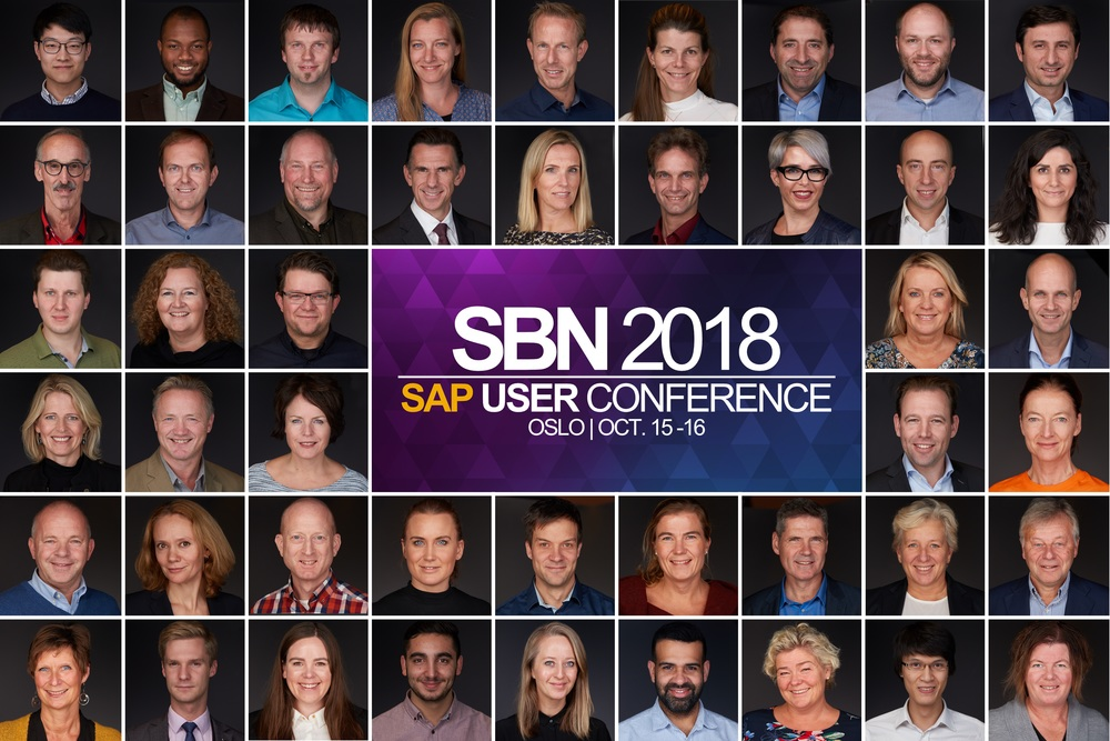 SBN Conference