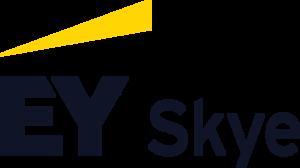 EY Skye