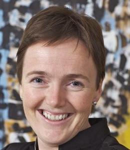 Kari Wang Olsen