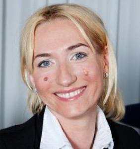 Natalya Benestad