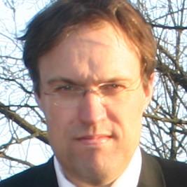 Trond Røvang