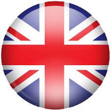 SBN English