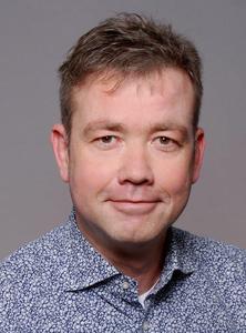 Peter Ehses