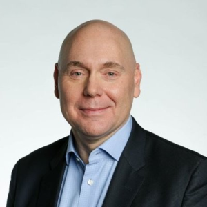 Anders Efraimsson