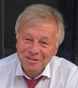 Bjørn Nordby