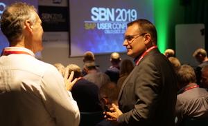 SBN Conference