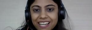 Shilpa Vij