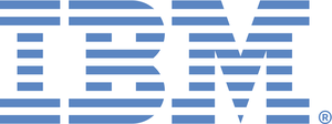 IBM AS