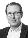Henrik Trolle