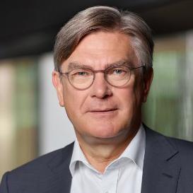 Michael Kleinemeier