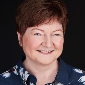 Svanhild Didriksen
